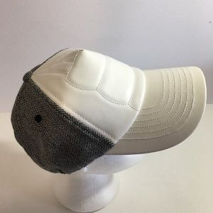 Other - Gongshow Hat Lifestyle Hockey Apparel S/M